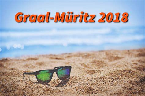 Garten Kaufen Graal Müritz by Pfingstfeuerwerk Graal M 252 Ritz 2018 Mit Pyrotechnix