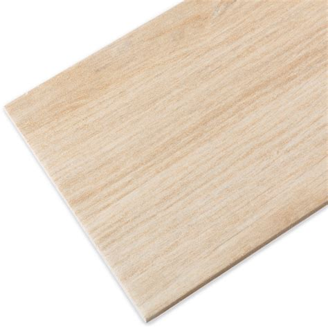 dura tile flooring alyssamyers