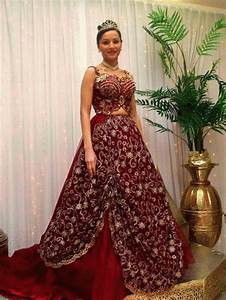 robe mariage arabe With robe soiree mariage arabe