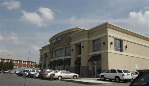 barnes and noble staten island staten island barnes noble affected by security breach