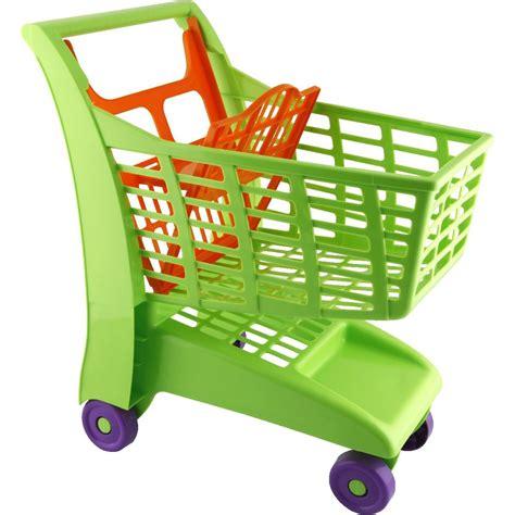 siège bébé pour caddie chariot de supermarché vert la grande récré vente de