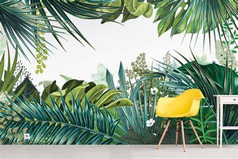 papier peint chambre adulte papier peint design moderne et original izoa