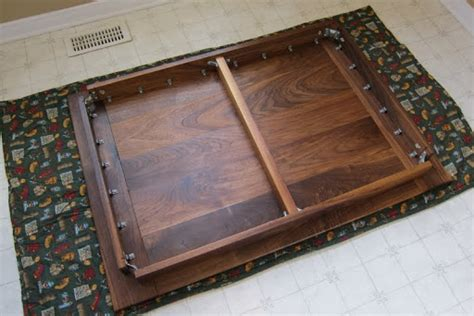 sell  woodworking projects  working wood