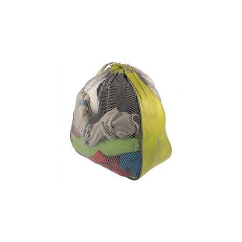 sac 224 linge sale sea to summit accessoires de voyage inuka