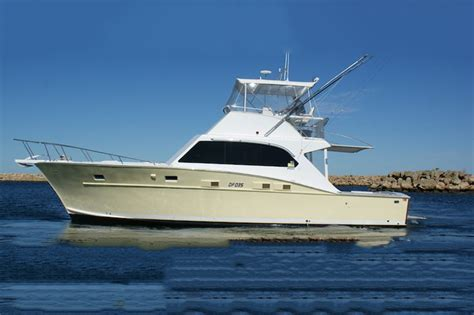 Wellcraft Boats Perth by Martin Box Marine Power Boat And Yacht Brokers In Fremantle