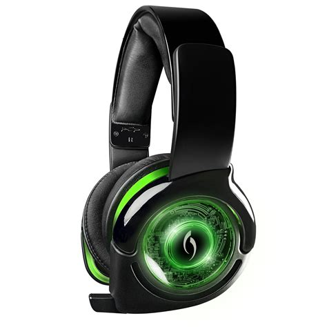 Best Xbox 1 Best Xbox One Headset Complete Guide Reviews