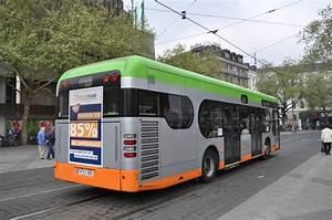 Bus Düsseldorf Hannover : hannover fotos bus betriebe in deutschland ~ Markanthonyermac.com Haus und Dekorationen