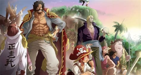 names   roger pirates members revealed