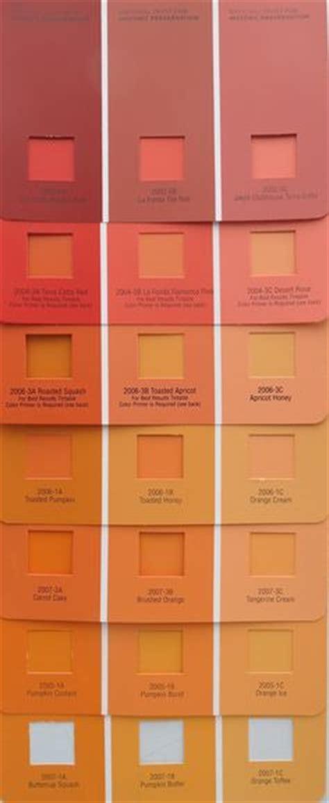 valspar 2004 4a coral reef match paint colors