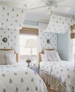 Ideas For Bedrooms 39 Guest Bedroom Pictures Decor Ideas For Guest Rooms