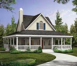 southern house plans with wrap around porches quaint country style cottage 81350w 2nd floor master