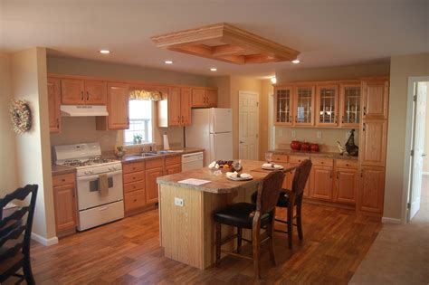 country kitchen usa ranch edgewood c by greenbriar marketing and management inc 2919