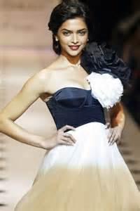 Deepika Padukone Party Dresses