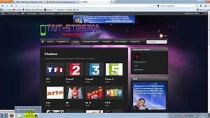 Motors Tv Gratuit Sur Internet : regarder la tv gratuitement sur son pc youtube ~ Medecine-chirurgie-esthetiques.com Avis de Voitures