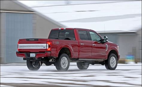 ford   truck bed dimensions price msrp