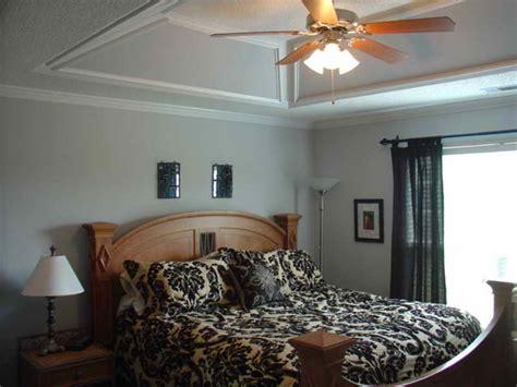 Ideas  Trey Ceiling Design Ideas Trey Ceilings' Coffered
