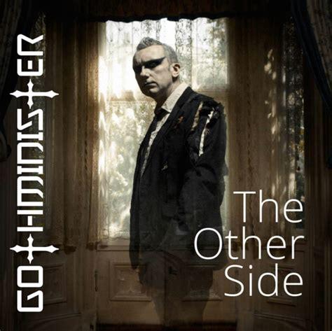 """Gothminister Release """"der Fliegende Mann"""" Music Video"""