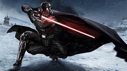 Vader Darth Wars Lightsaber Star Cape Artwork