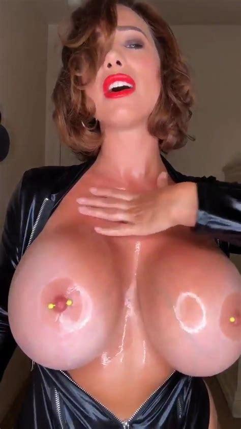 Lubed Big Tits Step Mom Joi Free Big Tits Mobile Hd Porn