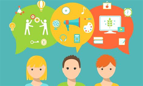 Tackling The 'learning Styles' Myth Teacher