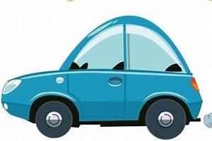 Declaration D Achat De Vehicule : carte grise cg naveau chateauneuf en thymerais ~ Gottalentnigeria.com Avis de Voitures