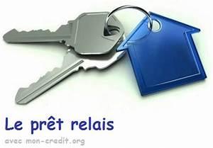 Pret Relais Credit Agricole : pr ts relais d finition c 39 est quoi ~ Gottalentnigeria.com Avis de Voitures