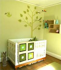 baby room ideas for boys Home Decoration: Cute Ideas on Decorating a Baby Boy's Room