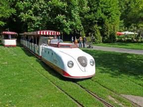Deutsch Franzoesischer Garten Jardin Franco Allemand Muse