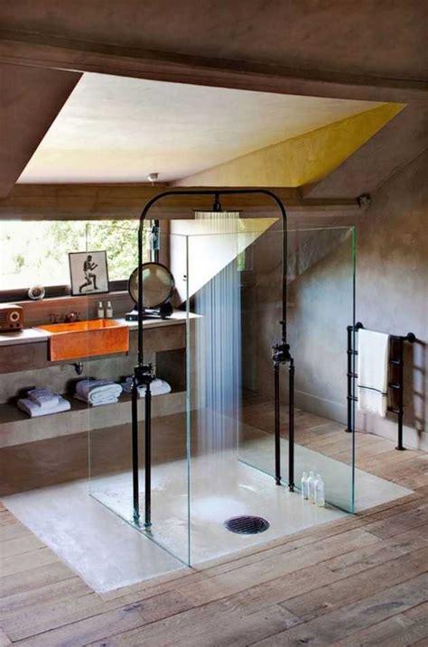 magnificent rain shower designs  offer real pleasure