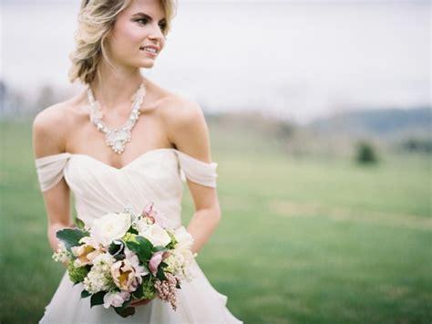 robe élégante femme pour mariage la robe de mari 233 e simple et 233 l 233 gante 70 photos pour