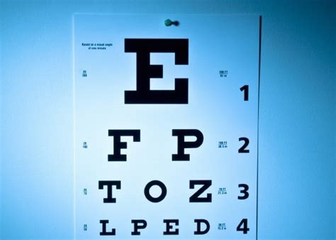 tools  techniques  visual impairment diabetes
