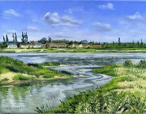 Meug Sur Loire : 8 best french landscapes paysages de france images on pinterest landscapes paisajes and scenery ~ Maxctalentgroup.com Avis de Voitures