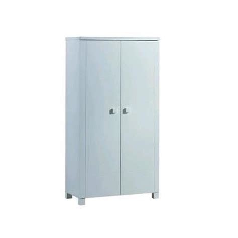 chambre alibaby sauthon armoire sauthon stunning location meubl greoux les bains