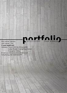 The 25 best Architecture Portfolio Layout trending ideas