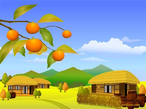 Wallpaper Clipart by Nature Background Clip Of Nature Clipart 5959