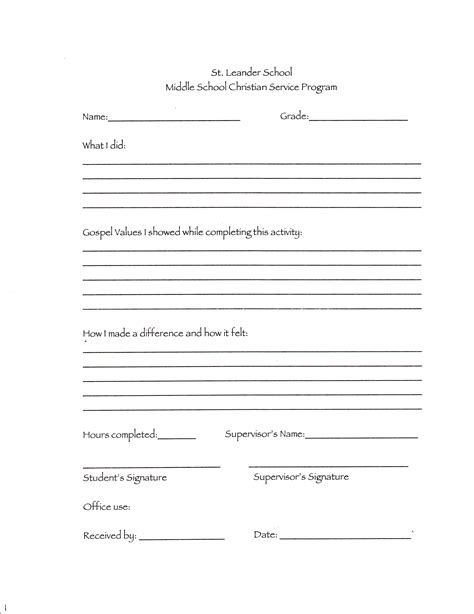worksheet middle school social studies worksheets grass