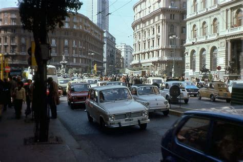 Rewind To Naples, Italy, In 1976 And 1979  Ran When Parked. Connecticut Assisted Living Web Named Colors. Masters In Education Nyc Wyoming Custody Laws. Insurance Brokers In Illinois. Missouri Car Insurance Quotes. Top Va Mortgage Lenders Schools In Raleigh Nc. Backup Software For Windows Server. Market Analysis Software Dsl Colorado Springs. 100 Most Used Words In Spanish