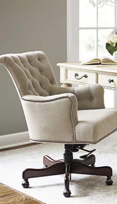 chaise de bureau londres décorer l 39 intérieur avec la chaise capitonnée archzine fr