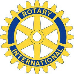 Image result for images icon rotary