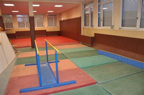 salle musculation nazaire salle de sport anglais 28 images d 233 co salle de cinema anglais 51 creteil salle de bain