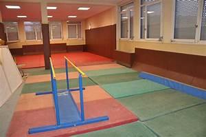 Salle De Sport Blois : ecole ~ Dailycaller-alerts.com Idées de Décoration