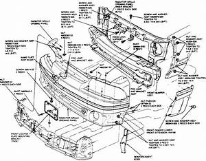 How To Remove Ford F