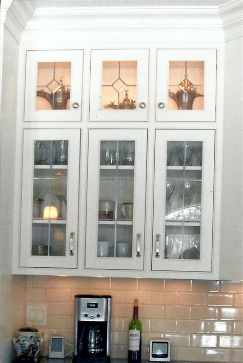 cabinet door inserts for kitchen leaded glass kitchen cabinet door inserts kitchen cabinet