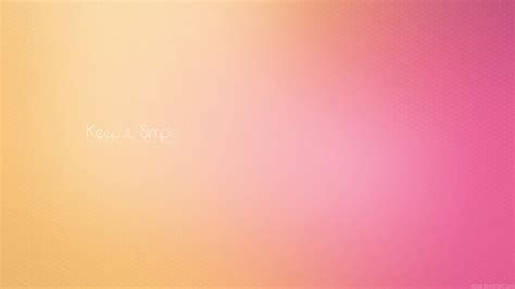 Abstract Wallpaper Gradient by Colorful Gradient Wallpaper Wide Wallpaper Collections