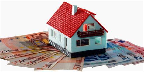 Leasing Casa by Come Comprare La Prima Casa In Leasing Nextquotidiano