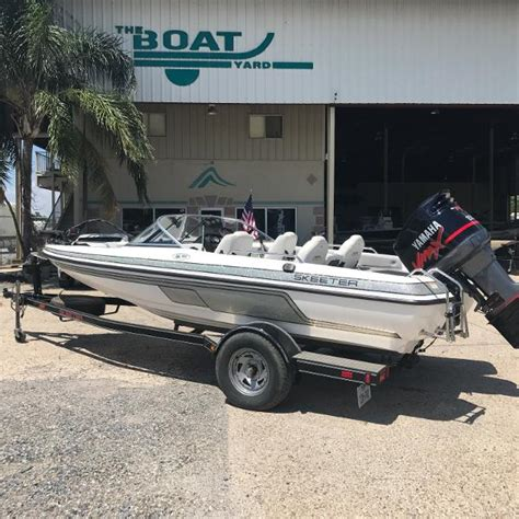 Used Bass Boats In Louisiana by Used Bass Boats For Sale In Louisiana United States