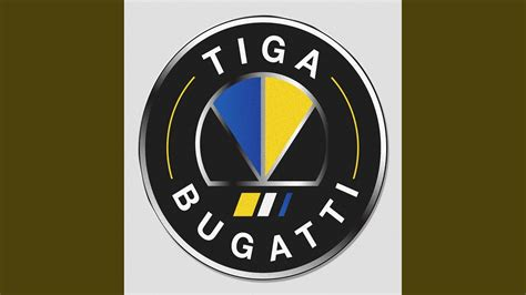 See, that's what the app is perfect for. Bugatti (Life Sim Remix) - YouTube