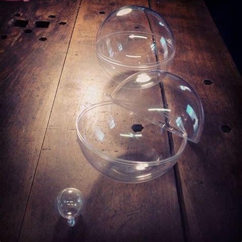 Cupole Trasparenti by Vendita E Lavorazione Plexiglass Policarbonato Compatto E