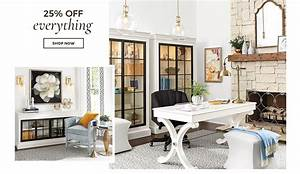 Furniture Store... Ballard Designs