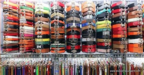 belts and buckles wholesale china yiwu